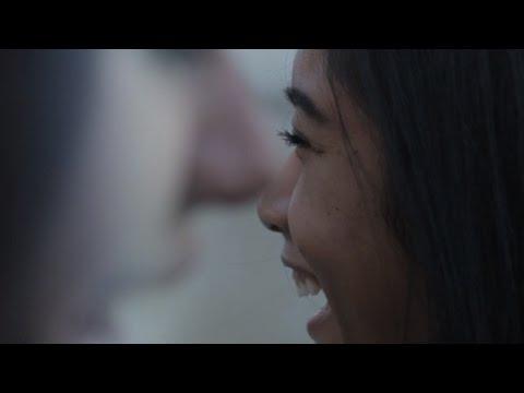 The NEW Morph Cut in Adobe Premiere CC 2015