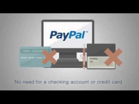 PayPal MyCashCard final MOBILE