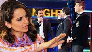 Kangana Ranaut Reacts To Karan Johar, Varun Dhawan And Saif Ali Khan's Nepotism