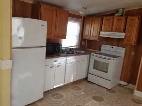 MOBILE HOME FOR RENT Call at 571-3381358 (Stafford, VA)