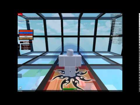 Roblox Pokemon Legends how to get volcanion
