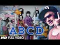 Abcd Yaariyan Feat Yo Yo Honey Singh Full Video Song Himansh