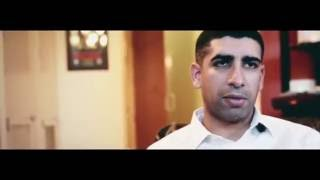 2016 Night of Heroes Gala: Captain Florent Groberg - USA (Ret.)