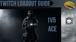 loadout guide Videos - 9tube tv