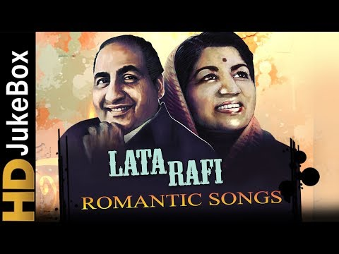 Xxx Mp4 Mohammed Rafi Amp Lata Mangeshkar Top 15 Romantic Songs Old Hindi Love Songs Jukebox 3gp Sex