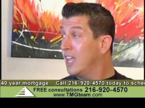 Loan Modification TMG Testimonial.wmv