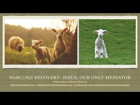 Recovery/Freedom from
