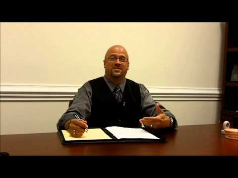 Is a separate taxpayers id required for a revocable trust