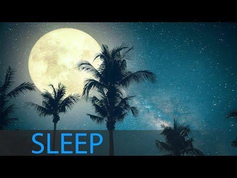 8 Hour Delta Waves Sleep Music: Relaxing Music, Calming Music, Soothing Music, Soft Music ☯1765