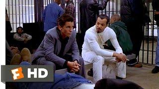 Download Shaft (3/9) Movie CLIP - Meeting Peoples (2000) HD Video