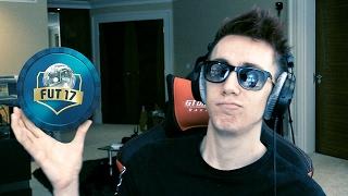 PROOF I AM GOOD AT FIFA!!