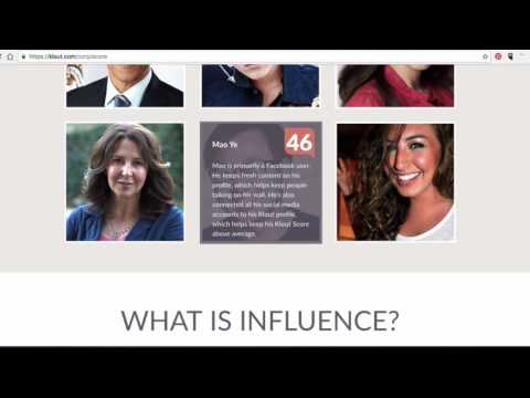 How To Effectively Use Social Media Influencers To Grow Your Brand