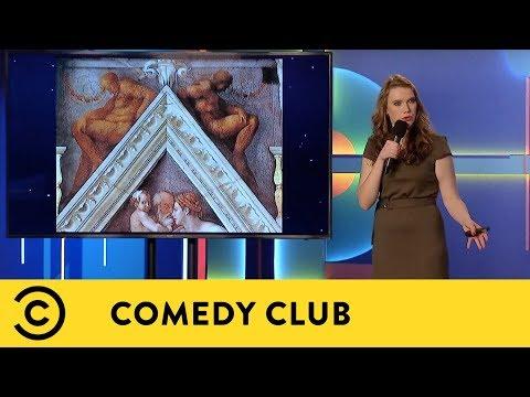 Xxx Mp4 Erotika A Képzőművészetben Ács Fruzsina Comedy Club 3gp Sex