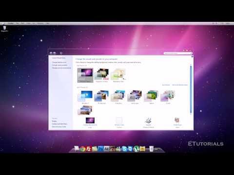 How to restore/delete Recycle Bin ( Windows 7 / Vista )