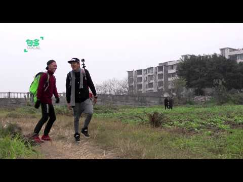 StarHub - Mission S Change 《ah-boys-换游记》Behind The Scenes Ep 2
