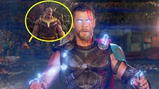 Download Why We Should Be Worried About Thor After Avengers: Endgame Video