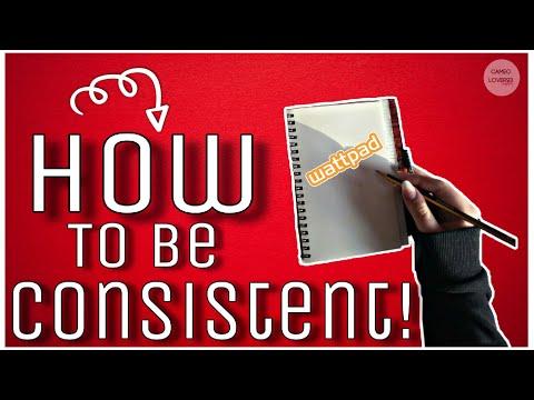 How To Grow & Become Successful On Wattpad | Writing Advice: Episode 5