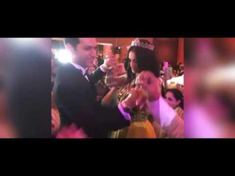 Xxx Mp4 زفاف مراد يلدريم والمغربية إيمان الباني بالمغرب Murat Yildirim Amp Imane Wedding In Morocco 3gp Sex