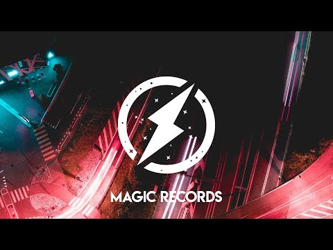 Deafmind - Trvp Or Die [VIP] (Magic Records Release)
