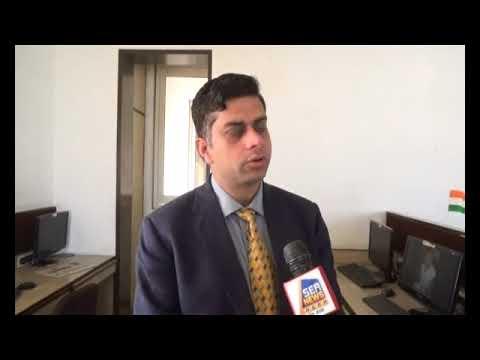 Dr  Prabhat Agrawal Agra Md Medicine Associate Professor S N Medical College 26 Dec 2017