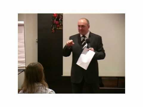 How to buy a house at UK auction