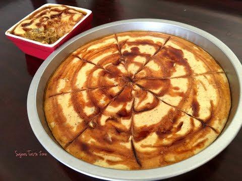 No Bake Hide&Seek Biscuit Pudding || ബിസ്കറ്റ് പുഡ്ഡിംഗ്