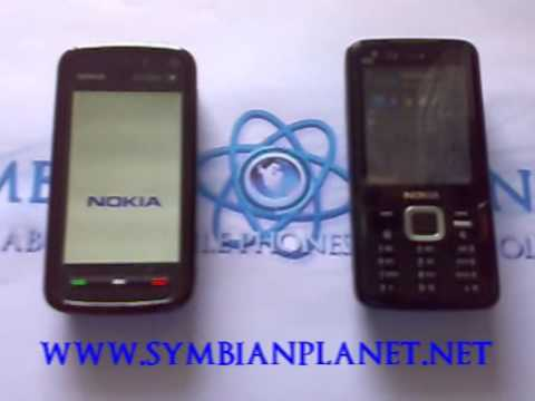 Download free sex video to nokia 6630 mobile