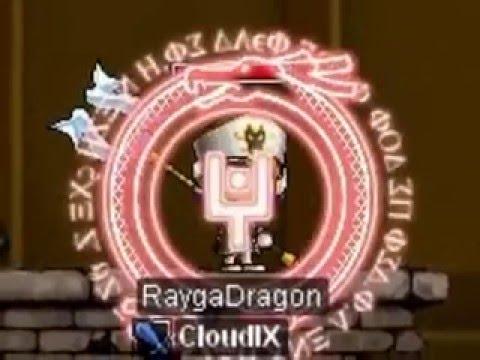 CloudIX Guild Video