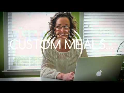 My Stupeflix Video 3