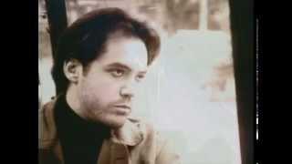 Θάνος Καλλίρης - Το νου σου, κύριε οδηγέ - Official Video Clip