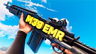 11 minutes) M39 Emr V Rust Video - PlayKindle org