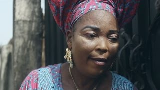Iyonawan - Latest Benin Movie [Official Thrillers]