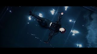 BTS JUNGKOOK (정국) - SAVE ME REMIX [MMA 2019] AUDIO