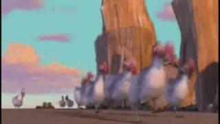 Ice Age 300 (Trailer Mashup)