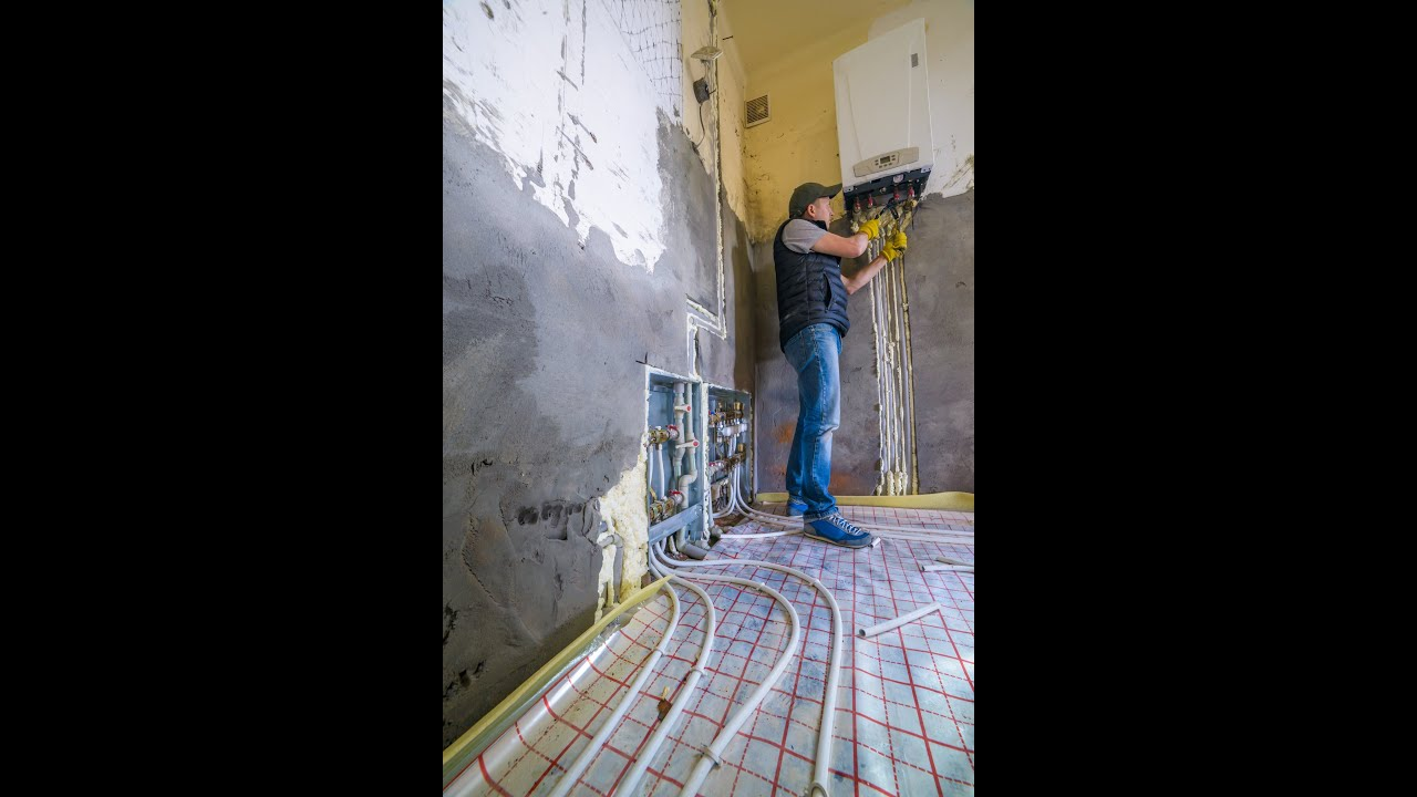 Plumbers Santa Clarita Canyon Country 91351 91387 - Schedule Today –  844-380-4461