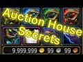 WoW Auction House Guide (Legion) |  WoW Gold Making 7.3 | WoW Gold Guide 7.3 | WoW Gold Farming 7.3