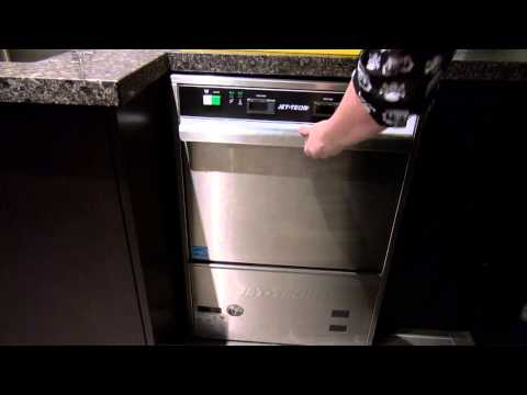 Jettech dishwasher   the kitchen canada