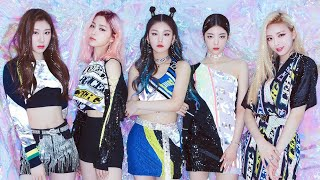 Download ITZY - 'ICY' (FIRST AND SECOND TEASERS) Video