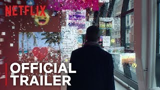The Great Hack | Official Trailer | Netflix