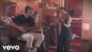 Ruel - Dazed & Confused (Acoustic Version) ft. Ezinma