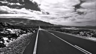 Alberto Sainz - First Horizon (Original Mix)