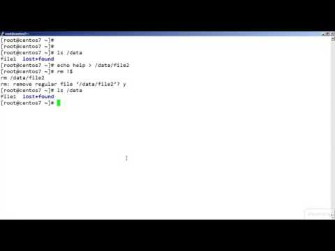 =03_05-Using debugfs to Look Inside Your File System.mp4
