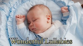 1 Hour Brahms Lullaby Mozart Lullaby Soothing Lullabies For Babies Bedtime Music