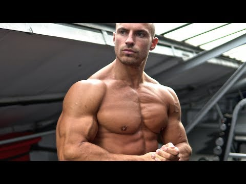 Best Foods For Cutting & Bulking (Hardgainers Must Watch!!)