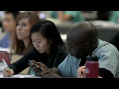 Accelerated Training for Primary Care: UC Davis' ACE-PC program