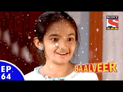 Xxx Mp4 Baal Veer बालवीर Episode 64 3gp Sex