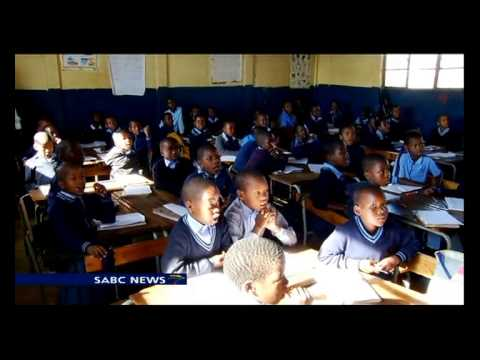 Education in rural schools gets attention