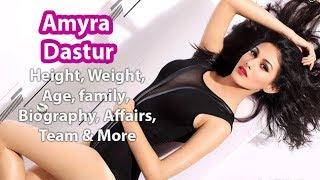 Amyra Dastur Height, Weight, Age, Biography, Boyfriend