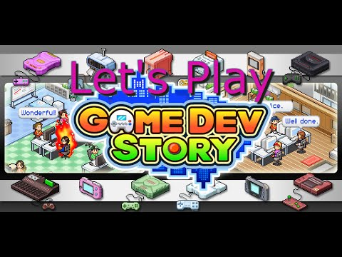 How to make a fast selling game in game dev story