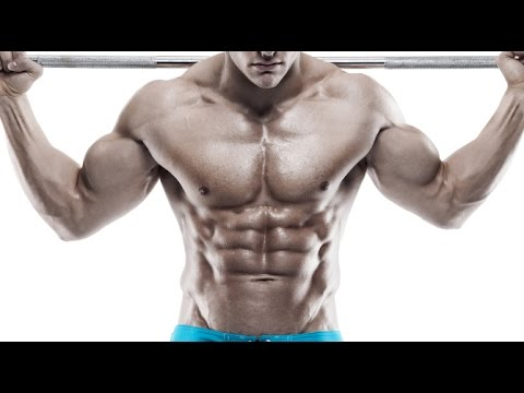 Six Pack Abs Diet Plan - GET 6 PACK ABS FAST